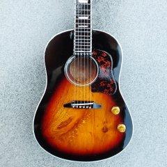 RGM170 George Harrison Acoustic