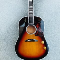 RGM171 John Lennon Acoustic