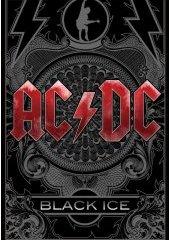 10, ACDC Black Ice
