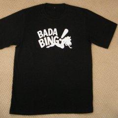 Bada_Bing_Sopranos_T-shirt