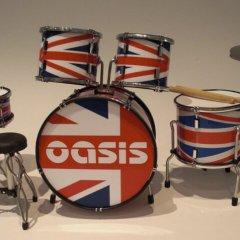 Copy-of-RGM322-Chris-Sharrock-Oasis-Union-Jack1