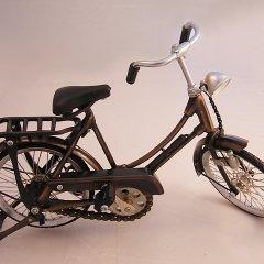 Miniature_Vintage_Bike_-_Female-2