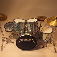 RGM-347-Lars-Ulrich-Metallica