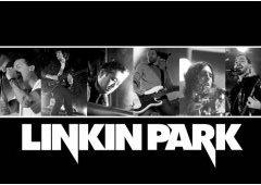 RGM211 Linkin Park