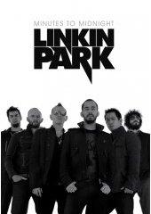 RGM212 Linkin Park-2