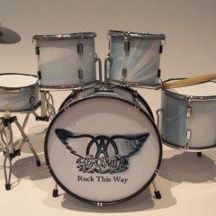 RGM335-Joey-Kramer-Aerosmith