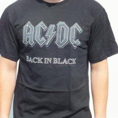 RGM814-ACDC-Back-in-Black1