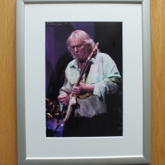 RGM951-Chris-Squire-YES-21
