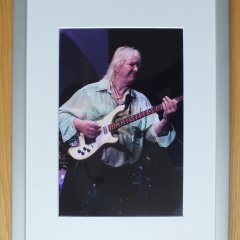 RGM952-Chris-Squire-YES