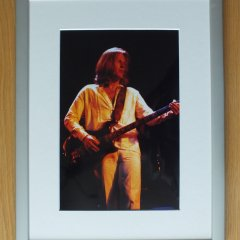 RGM956-John-Paul-Jones-Led-Zeppelin