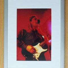 RGM958-Dave-Gilmour-Pink-Floyd