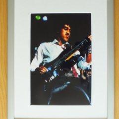 RGM961-Phil-Lynott-Thin-Lizzy