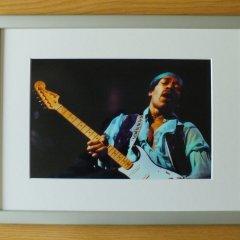 RGM962-Jimmy-Hendrix