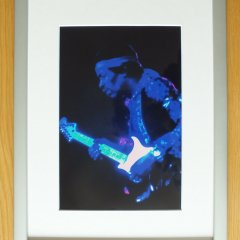 RGM963-Jimi-Hendrix