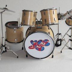 Yes_Drum_Kitl