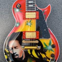 RGM04-Bob-Marley-1