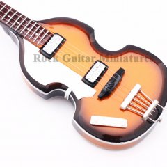 RGM07 Paul McCartney Bass (2)