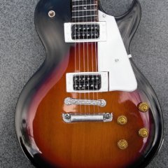 RGM09-Slash-Sunburst1