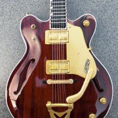 RGM10-George-Harrison-1