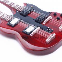 RGM13 Jimmy Page Led Zeppelin Double Neck (2)