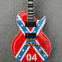 RGM191-Zakk-Wylde-Confederate