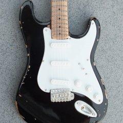 RGM621-Eric-Clapton-Blackie