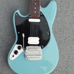 RGM623-Kurt-Cobain-nirvana-Blue