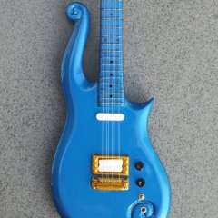 RGM631-Prince-Blue-Cloud