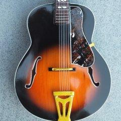 RGM633-Elvis-Presley-Super-400