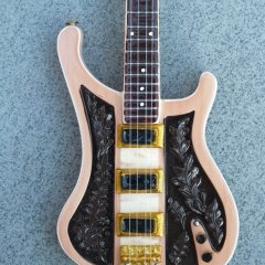 RGM639-Lemmy-Kilmister-Motorhead-Bass