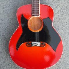 RGM648-Johnny-Cash-1957-Acoustic