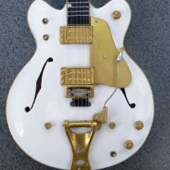 RGM73-Brian-Setzer-1955-White-Falcon-
