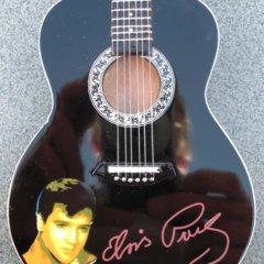 RGM77-Elvis-Presley-