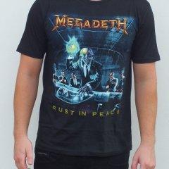 RGM833-Megadeth-Rest-in-Peace