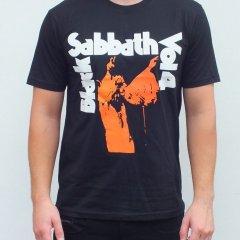 RGM841-Black-sabbath-Vol-4