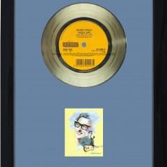 Buddy Holly Peggy Sue Blue+