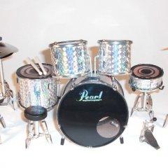 RGM310 Pearl