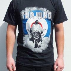 RGM846-The-Who-Bike