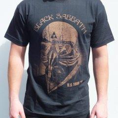RGM849-Black-Sabbath-US-Tour