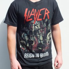 RGM850-Slayer-Reign-in-Blood