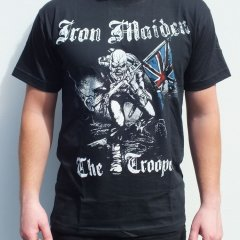 RGM852-Iron-Maiden-The-Trooper