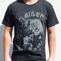 RGM856-Iron-Maiden