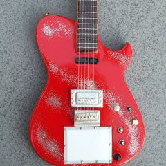 RGM131-matthew-Bellamy-MUSE-Manson-Red-Glitter