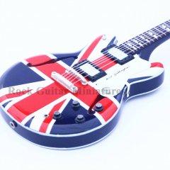 RGM65 Noel Gallagher Union Jack (2)