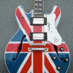RGM65-Noel-Gallagher-Union-Jack1