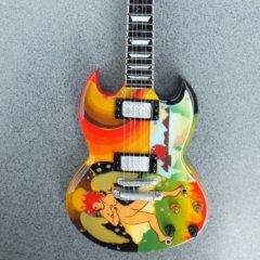 RGM655-Eric-Clapton-Fool-2