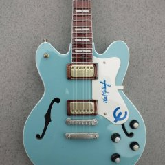 RGM197-Noel-Gallagher-Blue-2