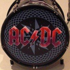 RGM301-Phil-Rudd-ACDC