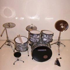 RGM305-Yamaha-Grey-