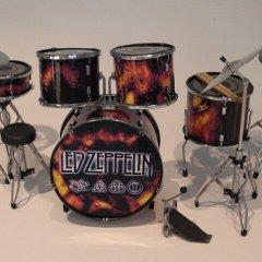 RGM315-John-Bonham-Led-Zeppelin1